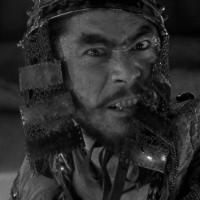 Seven Samurai: Perjuangan Tujuh Samurai Melawan Bandit-Bandit yang Menyengsarakan Desa